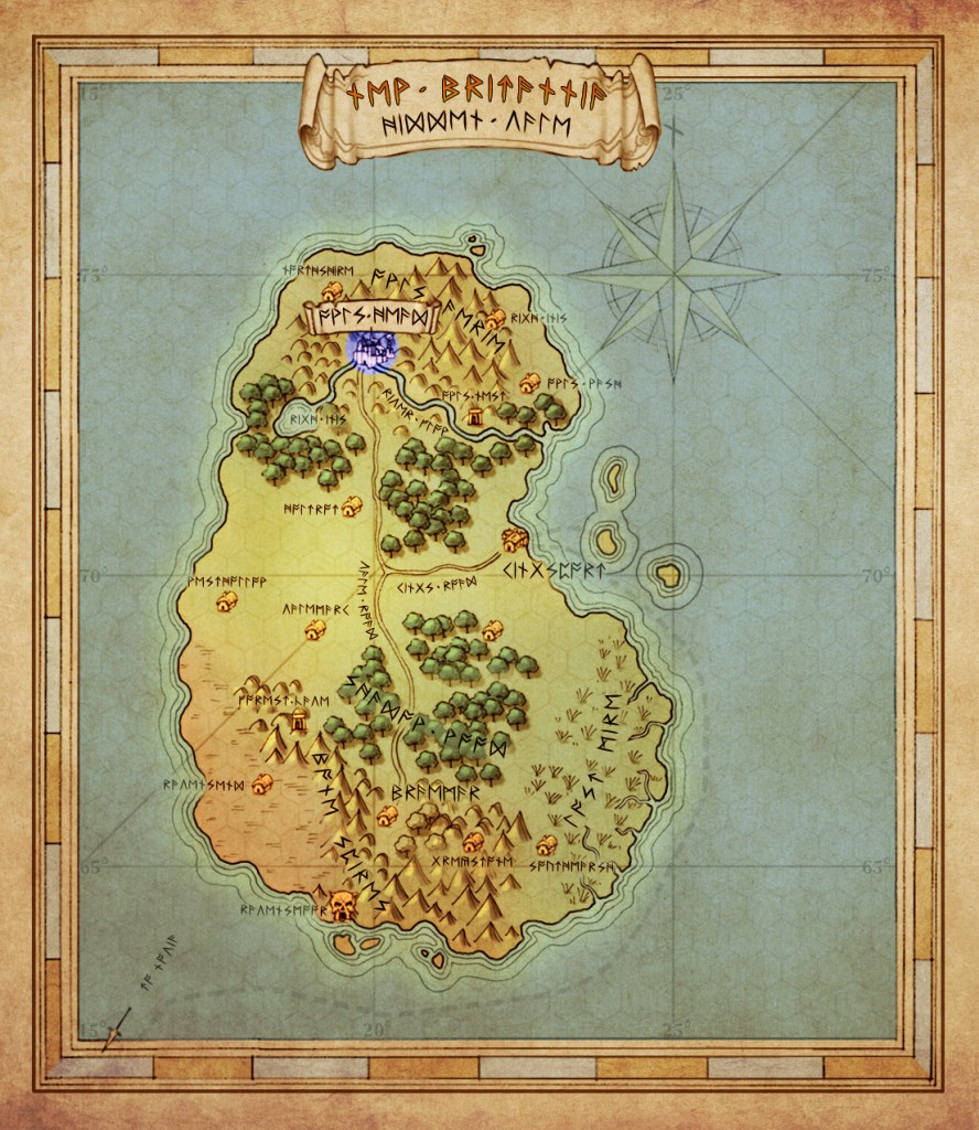 SotA_Map_HiddenVale