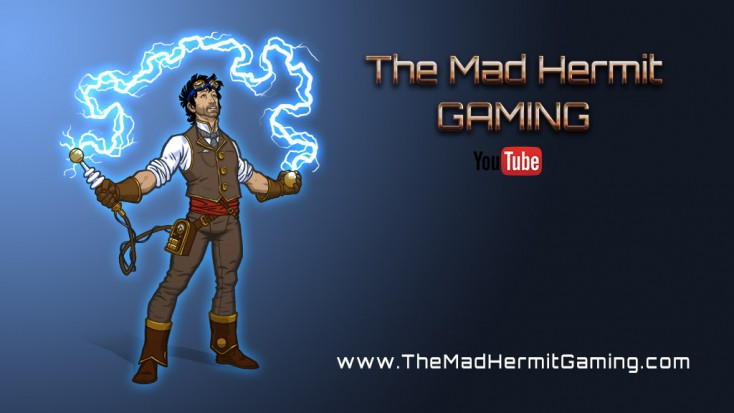 TheMadHermitGaming-DesktopWallpaper-1024-2014